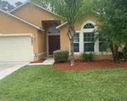5201 NW Wisk Fern Circle Circle, Port Saint Lucie image