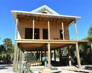 4520 Butterfly Shell DR, Captiva image
