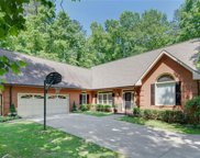 3401 Knollwood Court, Buford image