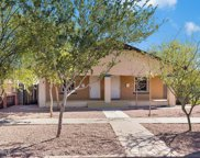 133 N 11th Avenue, Phoenix image