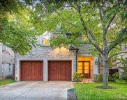 5722 Stanford Avenue, Dallas image