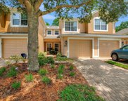 8583 LITTLE SWIFT CIR Unit 31G, Jacksonville image
