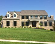 8020 Parkside Lake  Drive, Anderson Twp image