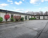 334 County Route 49 Unit 105, Middletown image