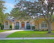 2331 Pristine View Road, Charleston image