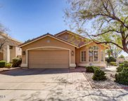 13185 W Windsor Avenue, Goodyear image