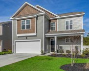 5100 Wavering Place Loop, Myrtle Beach image