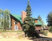 6375 County Road 140, Westcliffe image