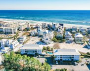 11 Beachside Drive Unit #UNIT 111, Santa Rosa Beach image