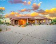 649 N Arizona Estates, Tucson image