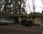 24207 39th Ave NW, Bothell image