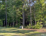 2116 Blue Haven Court, Wake Forest image