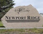333 Newport Parkway N, Kindred image