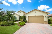 11596 SW Apple Blossom Trail, Port Saint Lucie image