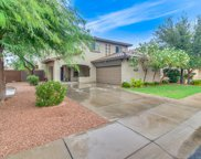 1302 E Boston Street, Gilbert image