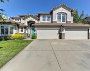 1821  Grazziani Way, Roseville, CA image