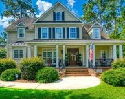 93 Knotty Pine Way, Murrells Inlet image