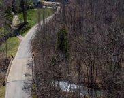 100 Stone Bridge Way, Oak Ridge image