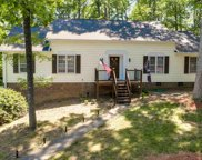 110 Holly Hill Lane, Simpsonville image