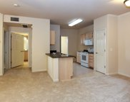 501  Gibson Drive Unit #1323, Roseville image