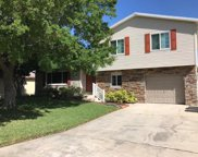 1713 Pinon Circle, St Cloud image
