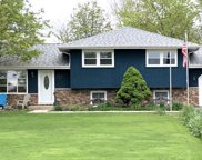 0S410 Circle Drive, West Chicago image