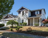 507 211th Place SE, Bothell image