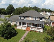 1500 Sloane Court, South Central 2 Virginia Beach image