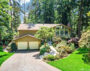 14515 NE 169th St, Woodinville image