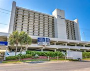 1210 N Waccamaw Dr. Unit 801, Garden City Beach image