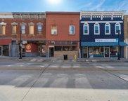 120 N Main  Street, Cape Girardeau image
