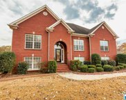 7176 Morris Cir, Mccalla image