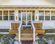 6405 Old Kissimmee Road, Davenport image