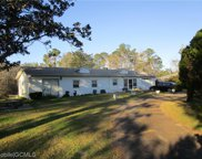 2340 Staples Road, Mobile image