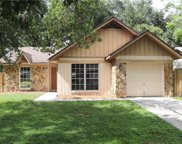 1650 Harbor Way, Bartow image