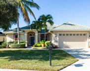 2020 Timberline Dr, Naples image