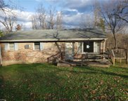 5510 Driftwood Drive, Archdale image