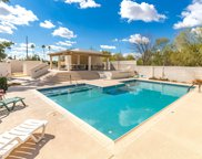 6818 E Dorado, Tucson image