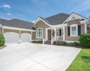 6595 Willowbank Place Sw, Ocean Isle Beach image