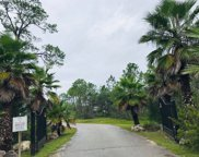 13 Fiddlers Trace, Shell Point image