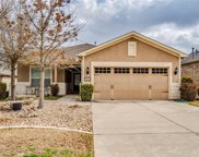 502 Caney Creek Cove, Georgetown image