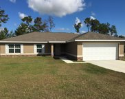 10390 Sw 42nd Avenue, Ocala image