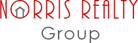 Norris Realty Group