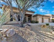 16558 N 109th Street, Scottsdale image