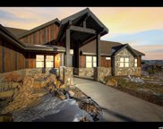 2470 River Meadows Dr, Midway image