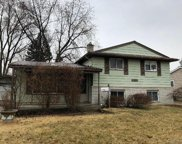 31306 CAMPBELL, Madison Heights image