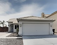 18542 N 85th Avenue, Peoria image