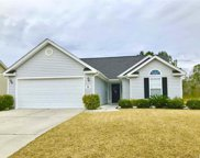 83 Bonnie Bridge Circle, Myrtle Beach image