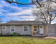 5205 Lovell Avenue, Fort Worth image
