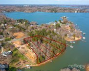 Approx. 3.61 Acres Vista View  Drive, Sherrills Ford image
